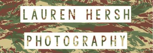 lauren hersh photography
