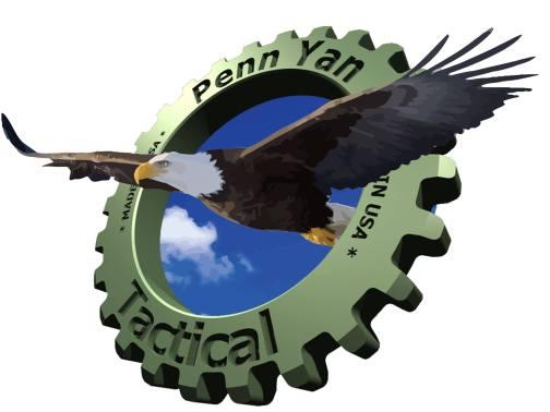 penn yan tactical
