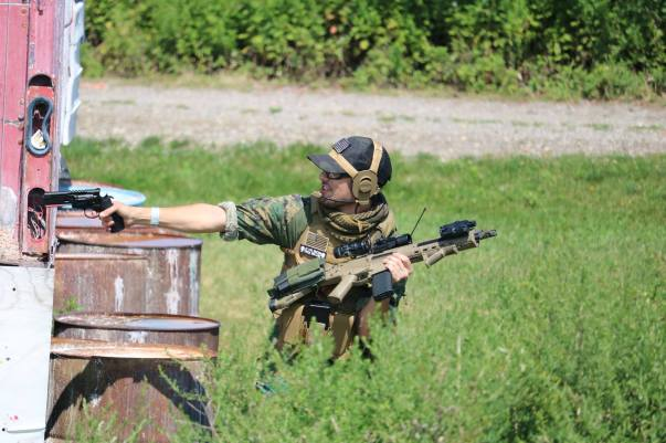 john task force anvil long island milsim group