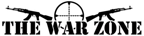 The War Zone Airsoft Field | Niagara Falls, NY